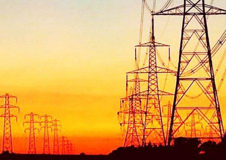 ابلاغ تصمیمات دولت درخصوص ساماندهی خاموشی برق مشترکان خانگی و تجاری