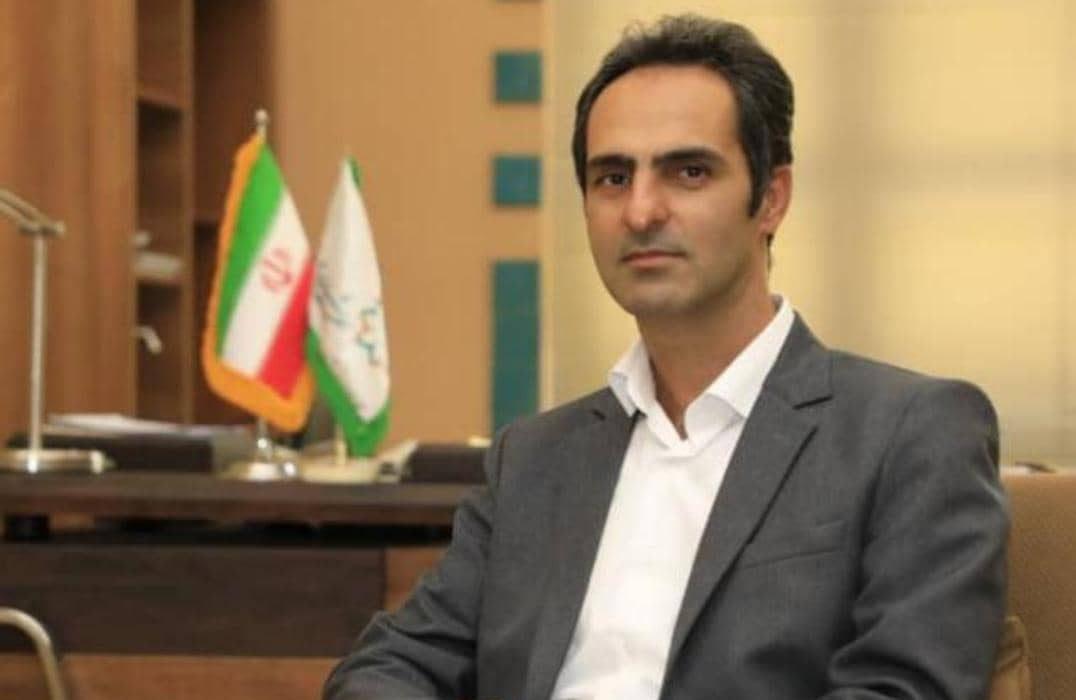 اضافه شدن پنج شهر خارجی به شبکه شهرهای دوست و خواهرخوانده شیراز طی چهار سال اخیر