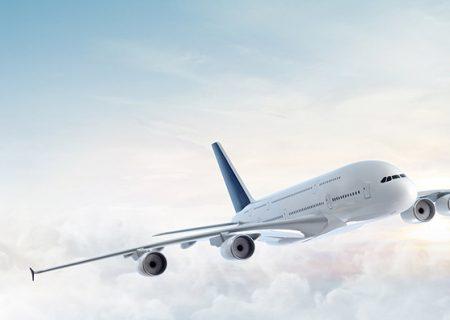 افزایش قیمت بلیط هواپیما غیرقانونی است/ ایرلاینهای متخلف به تعزیرات حکومتی معرفی میشوند