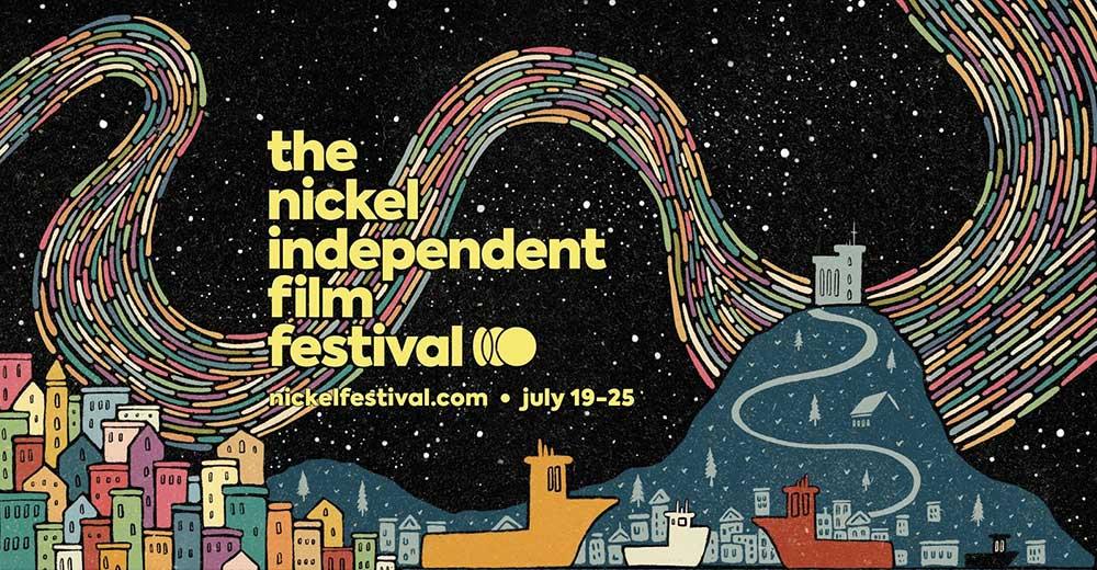 شش فیلم ایرانی در جشنواره «نیکل» کانادا