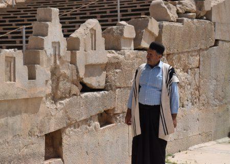 بهرهگیری از ظرفیت مشارکتهای اجتماعی در حفاظت از میراث فرهنگی