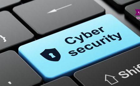 با توجه به رشد کسب و کارهای مجازی، پیشگیری از جرایم سایبری ضرورتی انکار ناپذیر است