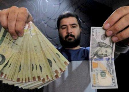 نسخه رئیس کمیسیون اقتصادی مجلس برای افزایش ارزش پول ملی