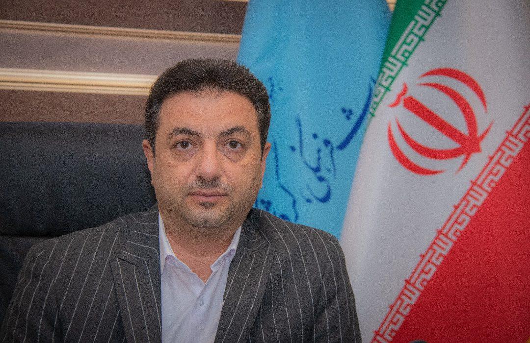 صدور۷۸۵ مجوز صنایعدستی در استان فارس از ابتدای سال تاکنون