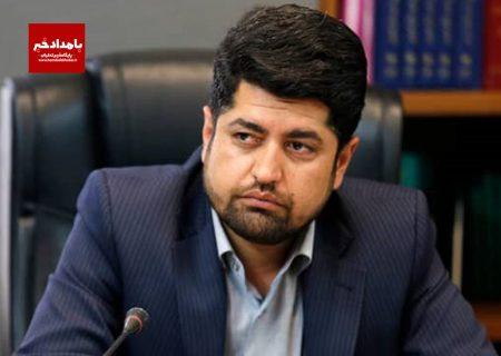سرپرست اداره کل ارتباطات و امور بین الملل شهرداری شیراز منصوب شد