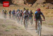 گردشگری ورزشی می تواند به صنعت گردشگری فارس تنوع و رونق ببخشد
