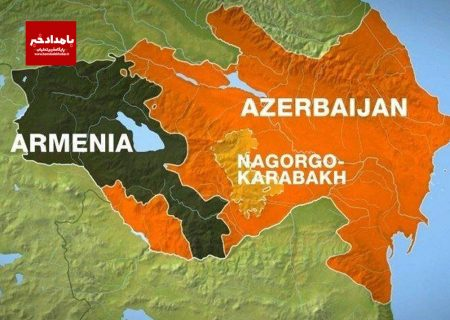 ایران به هیچ وجه تغییرات در مرزهای خود را نمی پذیرد/برخی کشورهای همسایه به دنبال ماجراجویی نباشند